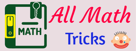 All Math Tricks | Basic Mathematics | Quantitative Aptitude