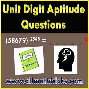 how to find last digit of any number with power | Find the last two digits of a large exponent | unit digit problems with solutions | unit digit concept
