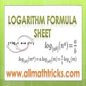 | log rules |properties of logarithms | logarithm rules practice | logarithm tutorial