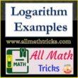 logarithm applications   logarithm tricks   logarithm tutorial   logarithm tricks   logarithm application   logarithm questions   logarithm examples   logarithm questions